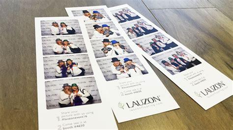 Lauzon Hardwood Flooring Distributors by Lauzon Returns To Tise 2016 Lauzon Flooring
