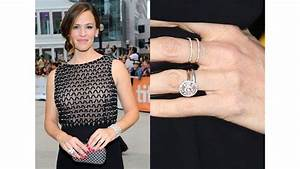 40 best images about Celebrity Engagement Rings - Britton ...
