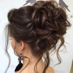 summer wedding dress 50 graceful updos for hair hair motive hair motive