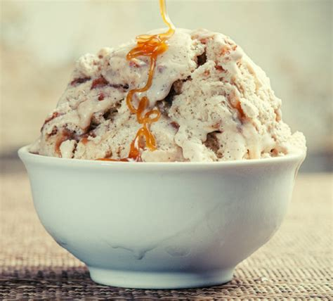 chill lessons  ice cream food photography