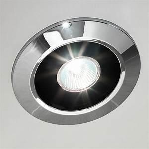 zehnder silent ceiling fan ip24 uk bathrooms With non electric bathroom extractor fan