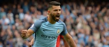 The Last Stand Summary by Manchester City To Contest Sergio Aguero S Violent Conduct