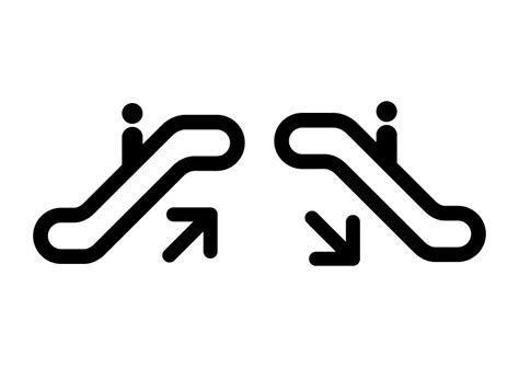 Escalator Vector Signs. Heather Signs. Bad Case Signs. Country Girl Signs Of Stroke. Pulp Fiction Signs. Inktober Signs. Garage Signs Of Stroke. Five Star Signs. Powerful Signs Of Stroke