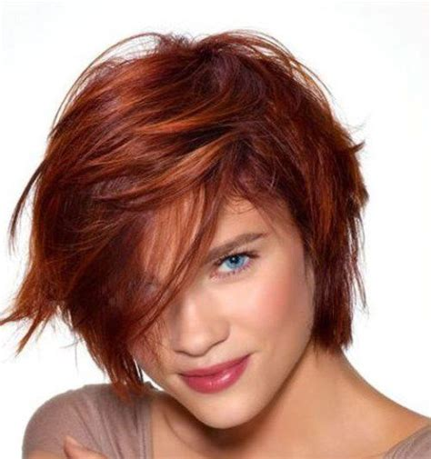 medium auburn hair color best 25 medium auburn hair ideas on