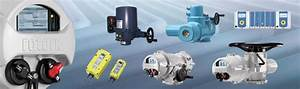 Rotork  Manufacturer Of Electric  Pneumatic And Hydraulic