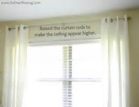 curtain rods how to mount curtain rods inspiring pictures of curtains designs and decorating