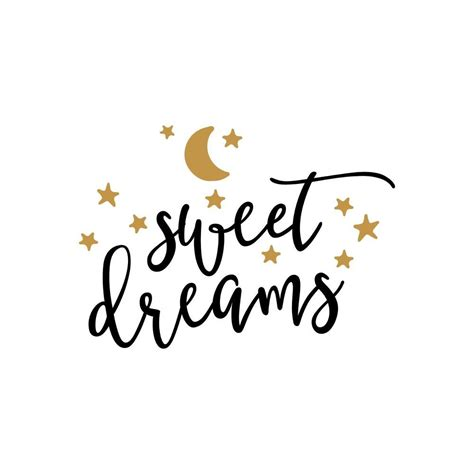 Sewing templates, cricut files and printables are on different email lists because not everyone loves sewing as much as i do, and i want you to get the content you want. Make a Glowing Bedroom Canvas   Sweet dream quotes ...