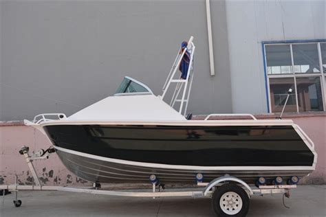 Cuddy Cabin Boats Australia by Australia Cabin Boat 5m Cuddy Cabin Fishing Boat Buy