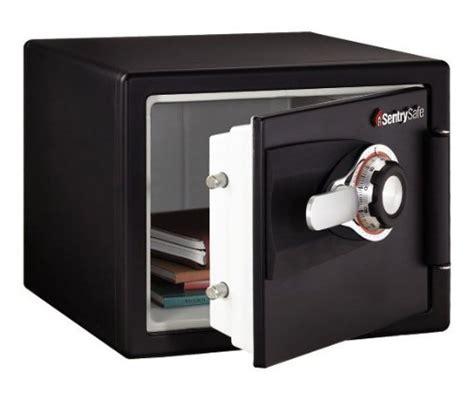 best fireproof floor safe home safes fireproof waterproof webnuggetz