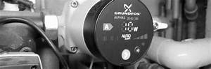Pumpe Berechnen : hydraulischen abgleich selber machen schritt 7 heizungspumpe berechnen haustechnik verstehen ~ Themetempest.com Abrechnung