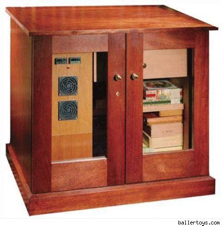 crafters useful woodworking plans for humidor