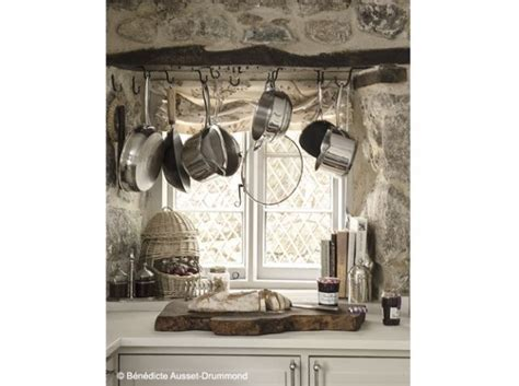 cuisine style anglais cottage cuisine style cottage cagne chic