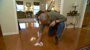 how to prevent wood floors from squeaking today39s homeowner With how to stop a wood floor from squeaking