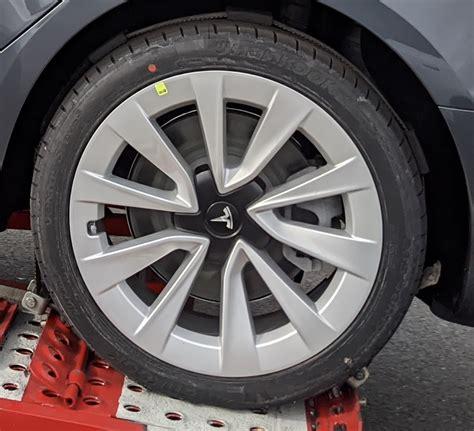 11+ Tesla 3 Swioe Right Wheel Images