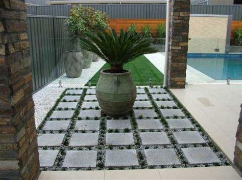 Patio Flooring Ideas South Africa by Garden Design Ideas Get Inspired By Photos Of Gardens