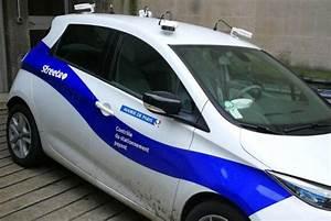 Agent Verbalisateur N : privatisation de la surveillance du stationnement des contr les fictifs paris ~ Medecine-chirurgie-esthetiques.com Avis de Voitures