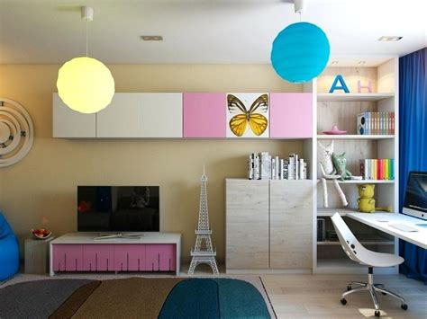 Ceiling Lights For Girls Room  Interior Design Ideas For
