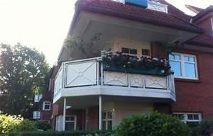 Kunststoffplatten Für Balkon : kunststoff fachmarkt profiplus kunststoffbearbeitung ~ Michelbontemps.com Haus und Dekorationen