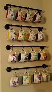 Pin, On, Custom, Coffee, Mugs
