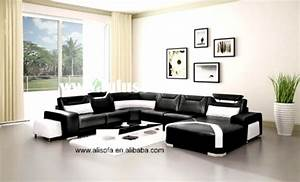 cheap living room sets homelkcom With living room furniture design ideas