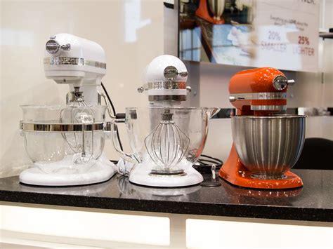 Kitchenaid Artisan Mini Stand Mixer Release Date, Price