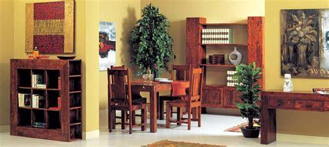 stile indiano arredamento mobili indiani vendita arredamenti indiani etnici