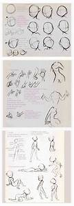 25+ Best Ideas about Disney Style Drawing on Pinterest ...