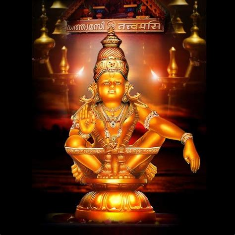 Background 3d Ayyappa Wallpapers High Resolution by 152 Best Ayappa Images On Hindus Kerala And 1970s