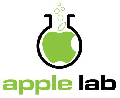 contact  apple labcom