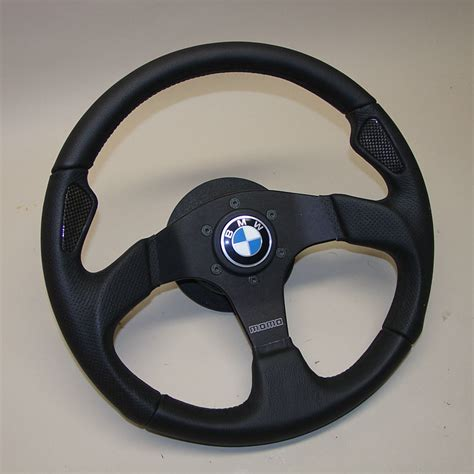 Pelican Technical Article Bmw Steering Wheel Replacement