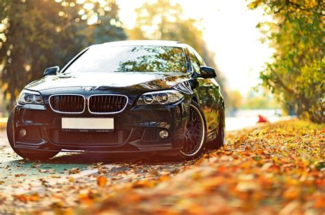 Bmw Car Wallpaper Photo Hd by Bmw Black Hd Cars 4k Wallpapers Images