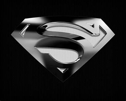 Superman Suit Returns Wallpapers Shane Wicklund Thanks