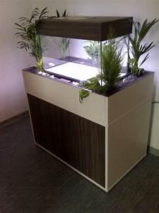 Liter Berechnen Aquarium : aquadraen aquarium 54 liter aquarium forum ~ Themetempest.com Abrechnung