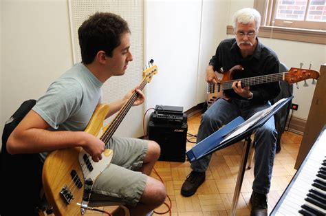 Theory lessons for iphone and ipad. File:Music Lessons Guitars Tulane.jpg - Wikimedia Commons