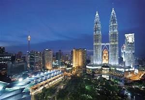 5 Star Hotel in Kuala Lumpur