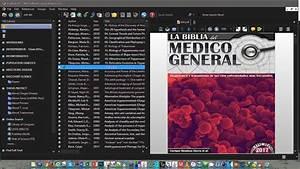 Libro 3a La Biblia Del Medico General De Mendoza Sierra Pdf 2017