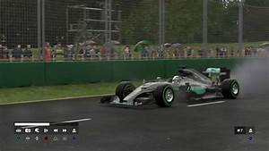 F1 2016 Ps4 : ps4 f1 2016 youtube ~ Kayakingforconservation.com Haus und Dekorationen