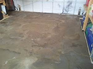 Floor levelling compoundardex product stone tile floor for Floor screed drying times