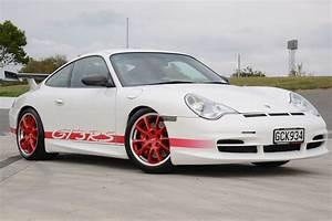 Porsche 996 Gt3 : 2003 porsche 911 gt3 rs in richmond australia for sale on jamesedition ~ Medecine-chirurgie-esthetiques.com Avis de Voitures