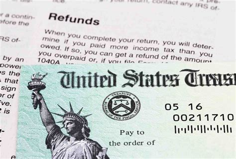 irs tax refund phone number how to find a missing tax refund us tax center