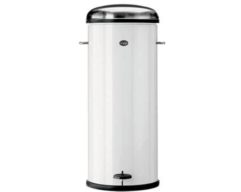 poubelle design cuisine poubelle cuisine design 50 litres
