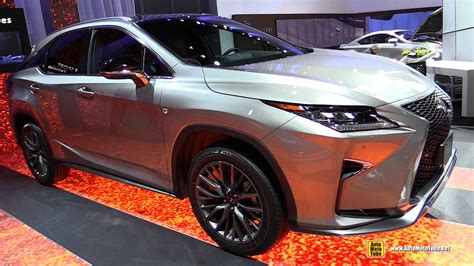 lexus rx red interior lexus rx f sport red interior www indiepedia org