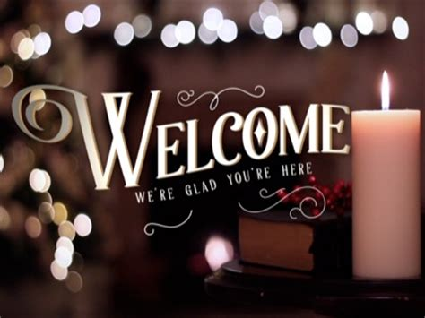 classic christmas motion background animation perfecty loops classic christmas welcome scribe media