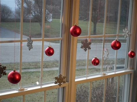 diy christmas window decorations top 10 best window decoration ideas for christmas top inspired