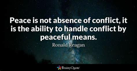 ronald reagan quotes brainyquote