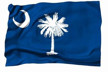 Carolina South State Flags Deviantart Fearoftheblackwolf