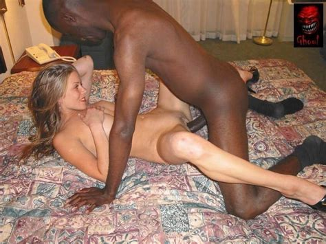 White Wives Getting Banged By Black Cocks Pichunter