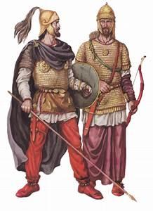 Sarmatians