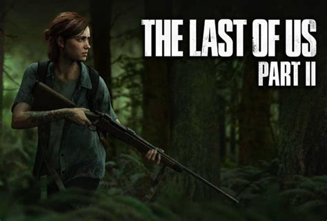 the last of us 2 ps4 release date revealed in new leak outbreak day leak daily
