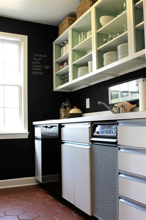 shelf paper for kitchen cabinets 17 best images about creative uses for chic shelf paper on 7927